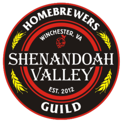 Shenandoah Valley Homebrewers Guild